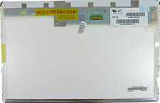 "BN LG PHILIPS LP154WP2(TL)(A2) 15.4"" WXGA+ GLARE SCREEN PANEL DISPLAY FOR APPLE"
