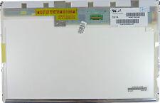 "NEW LG PHILIPS LP154WP2(TL)(A2) 15.4"" WXGA+ GLARE SCREEN PANEL DISPLAY FOR APPLE"