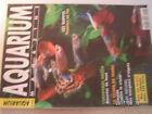 ** Aquarium magazine n°143 Corydoras panda / Kryptopterus bicirrhis