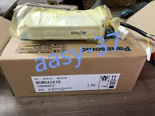 1 PC NEW IN BOX Panasonic servo motor MSM042A1B