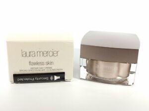 Laura Mercier Flawless Skin Repair Day Creme SPF15 Broad Spectrum All Skin Types