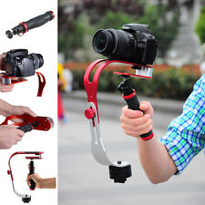 Handheld DSLR Kamera Stabilizer Motion Steadicam Für Camcorder DSLR DV YS