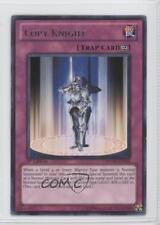 2011 Yu-Gi-Oh! Photon Shockwave #PSHW-EN066 Copy Knight YuGiOh Card 0a1