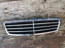 2005 2006 2007 Mercedes C230 C320 W203 front grille A2038800223