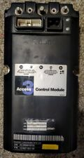 New listing Crown Access 3 Control Module 121607-001-0R Reconditioned