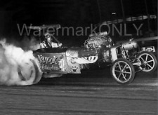 """Dave Hough """"Nanook"""" AA / Fuel Altered PHOTO! #(19)"""