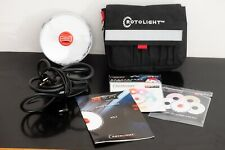 Rotolight Neo Videolight Set1
