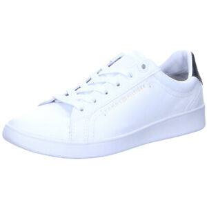 Tommy Jeans Premium Court Sneaker