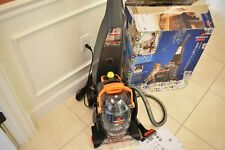 BISSELL ProHeat 2X 15460 Lift-Off Deep Cleaner