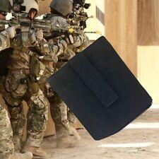Tactical Army Pistol Gun Revolver Drop Leg Thigh Holster Pouch Holder