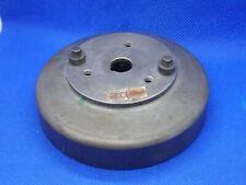 Sachs Dolmar 119 120 123 133 143 Polrad f. Bosch Zündung  119141100