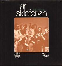 AR SKLOFERIEN FOLK CELTIQUE  LP 33T 30CM 1973 / VOGUE LDM 30194 NEUF / MINT