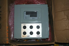 Invensys Triconex 3000745 100 310sv Programmable Controller New