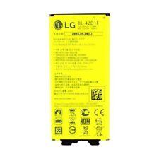 Bateria Original LG G5 H850 BL-42D1F 2800mAh