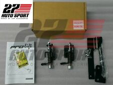 TAIL GATE LIFT SHOCK UP WITH SPRING SET FOR FORD RANGER T6 2012 T7 2015 16 17 18