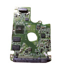 Hdd Pcb Board Number: 2060-771770-004 Rev A Server Hard Disk Circuit Board