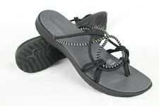 c4b58e14784c Merrell Sandals Women s Flip Flops 10 Women s US Shoe Size for sale ...