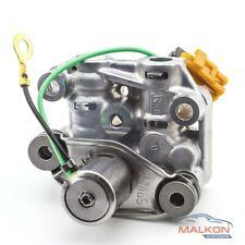 AUTOMATIC TRANSMISSION TRANSFER SOLENOID FOR SUBARU IMPREZA 31942AA090