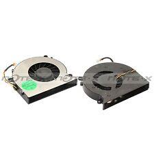 CPU FAN ventilador Lenovo Ideapad Y430 G430 K41 K42 Y530 E42