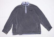 Stone Bay Mens Blue   Pullover Sweatshirt Size 2XL