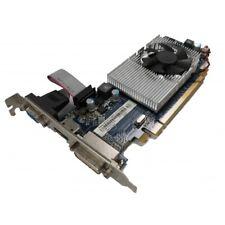 Sapphire HD5450 512MB DDR3 VGA, DVI, HDMI Graphics Card