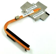 Toshiba K000047390 Notebook VGA Kühler THERMAL MODULE AT019000300 NEU