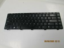 """Dell Inspiron N4010 14"""" Genuine Laptop US Keyboard 1R28D V100830AS1"""