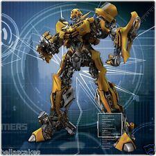 Tortenaufleger Transformers BumbleBee DVD NEU Tortenbild Dekoration cd backen