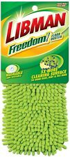 Libman 4006 Freedom Fd Refill - New - Free Shipping
