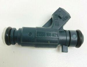 Bosch 0280155921 NEW Fuel Injector AUDI,VOLKSWAGEN