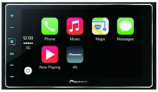 "PIONEER SPH-DA120 - 2-DIN app-radio avec 6,2 "" affichage"