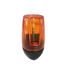 universelle-12-220v-dc/AC Lampe leuchte-blitzleuchte pour ouvreurs de porte