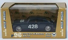 Brumm Lancia aurelia B20 1951 HP 80 1:43 Diecast R96 unopened display case