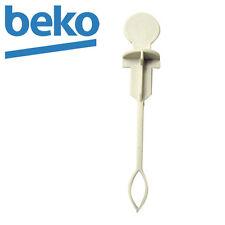 Genuine frigorifero congelatore Beko cervelli FORO stantuffo 4057030100