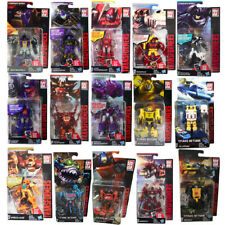 Transformers Power Of The Primes Combiner Wars Titans Return Action Figures Toy