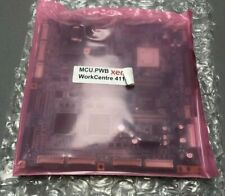 Xerox MCU.PWB For use in 4110 board  960K36340