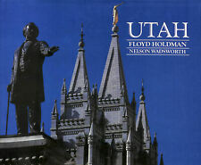 Utah by Wadsworth, Nelson