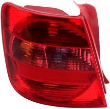 FIAT STILO 01-07 LEFT REAR LAMP LIGHT ak