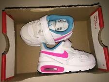 Nike Kinder , Mädchen , Rosa , 19,5, 21, 22, Neu , Huarache , Shox, Air Max