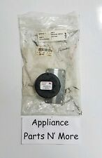 LENNOX/HONEYWELL FURNACE PRESSURE SWITCH 34M73 076777400 FREE SHIPPING NEW PART