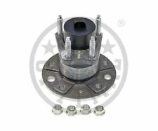 OPTIMAL Wheel Bearing Kit 202218