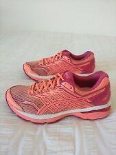 Asics GT-2000 Ladies Running Shoes, Size UK5.5, EU39, US7.5