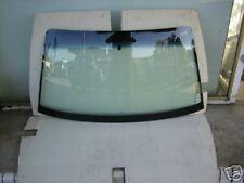 Windschutzscheibe  Frontscheibe Autoglas VW Golf 4