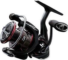 Daiwa Ballistic Lt Spinning Reel - Freshwater & Saltwater Fishing Reels