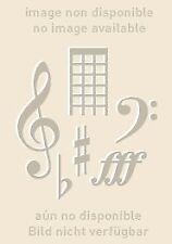 Méthodes d'apprentissage pour instrument à cordes