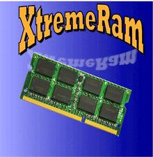 8GB (1x8G) DDR3 SODIMM for DELL Latitude E6220 E6320 E6420 E6520 N-Series Memory