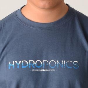 420Unit Men's 100% High Quality Cotton T-shirts