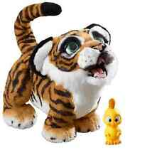 Hasbro FurReal Friends Tyler der Tiger Neu