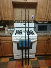 Jarrvis walker fishing rods 5'6'' these rod are excellent shape.