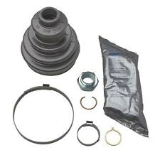 Ford, Rover 200 100 45 25 mg Zs Zr y Mazda 121-exterior frontal Cv Boot Kit